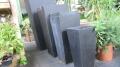 Fiberstone